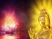 Ghi nhớ những điều Đức Phật răn dạy để có cuộc đời vui vẻ, hạnh phúc