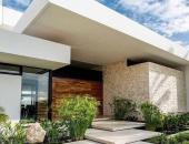 10 chú ý khi thiết kế nhà ở hợp phong thủy
