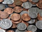 Muốn đổi vận giàu sang phải từ bỏ ngay 3 thói xấu này