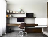 Tránh 5 điều này khi bố trí phòng làm việc để công việc thuận lợi, sự nghiệp hanh thông