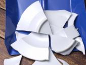 5 đồ vật không nên để trong nhà, tránh gây thất thoát tài vận