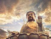 Những điều Phật dạy để thoát khỏi cái nghèo