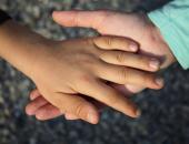 Những điều Phật dạy giúp các bậc làm cha, làm mẹ giáo dục con cái thành người