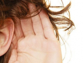 Giải mã điềm báo khi bị ù tai