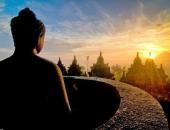 Hãy học cách bao dung và rộng lượng với mọi người để cuộc sống nhẹ nhàng, thành thảnh hơn