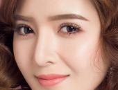 Những đặc điểm nổi bật toát ra từ đôi mắt của 12 cung hoàng đạo