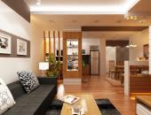 5 yếu tố phong thủy cần chú ý khi mua nhà chung cư