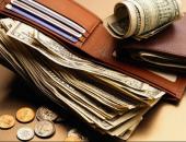 Chọn ví tiền phong thủy theo mệnh để tài lộc ngày một dồi dào