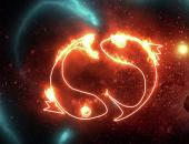 21  đặc điểm tính cách nổi bật của cung Song Ngư