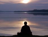 Những lời Phật dạy giúp xoay chuyển vận mệnh con người